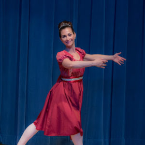 Monmouth Academy of Ballet - Red Bank, NJ | Ballet